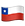 Chile.jpg?mtime=20170424095527#asset:102