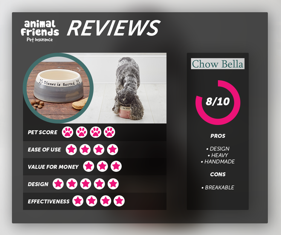 chow_bella_bowl_review