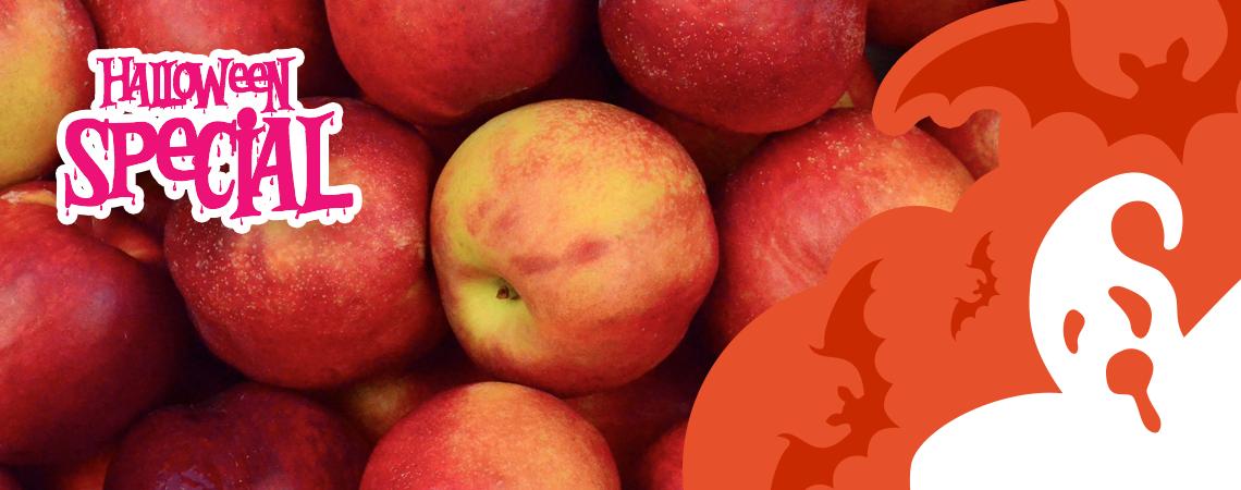blog-post-header-apples_v1