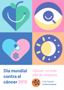 diamundialcontraelcancer