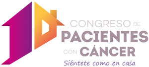 LOGO-10-CONGRESO-PACIENTES-CON-CANCER