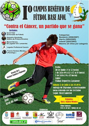 CARTEL-CAMPUS-FUTBOL