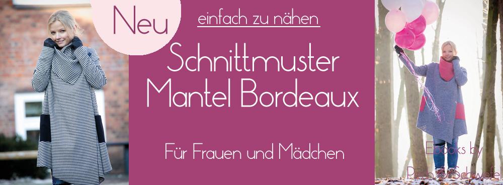 Ebook - Mantel Bordeaux