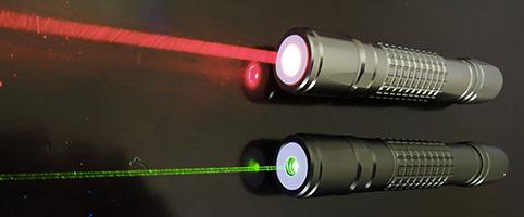 Ondes et particules, lasers > Formules - cours en ligne