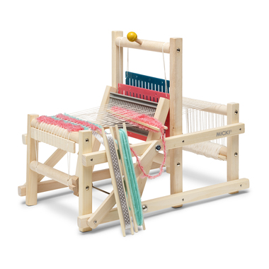 MICKI WEAVING LOOM