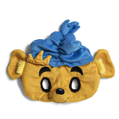 BAMSE FACE MASK