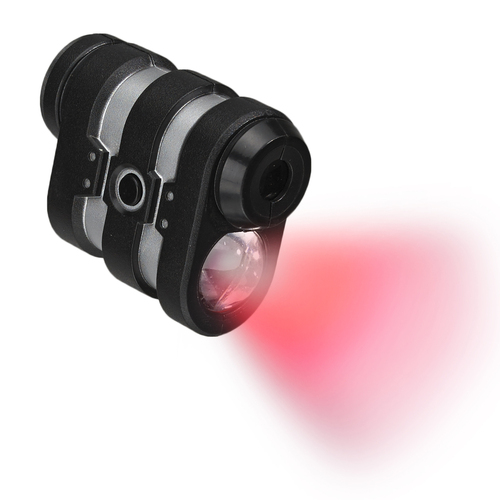 Micro spy scope