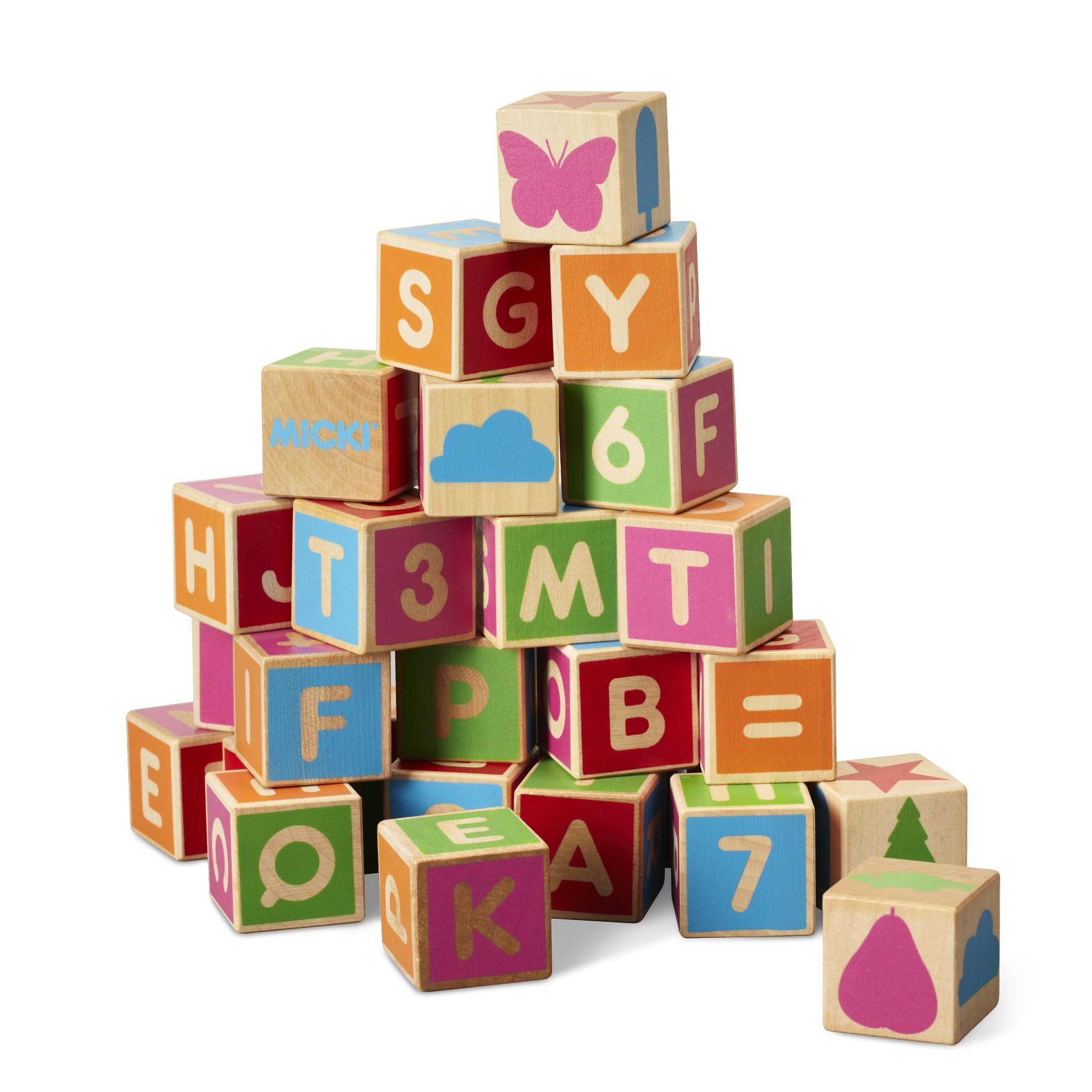leksaksaffär bromma blocks