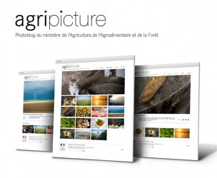 Agripicture.fr