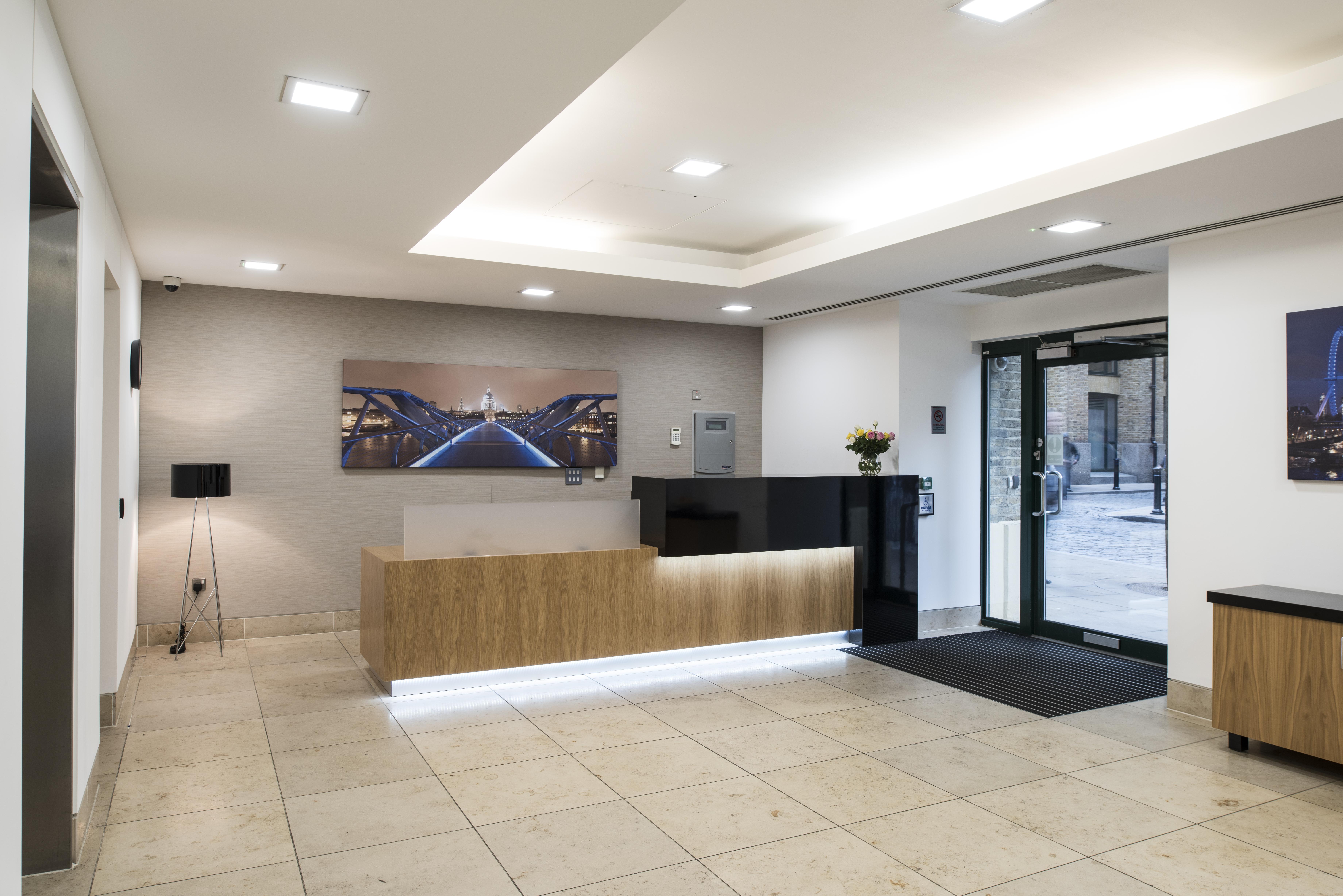 Serviced office London, SE1 2HB - 6 Hays Lane