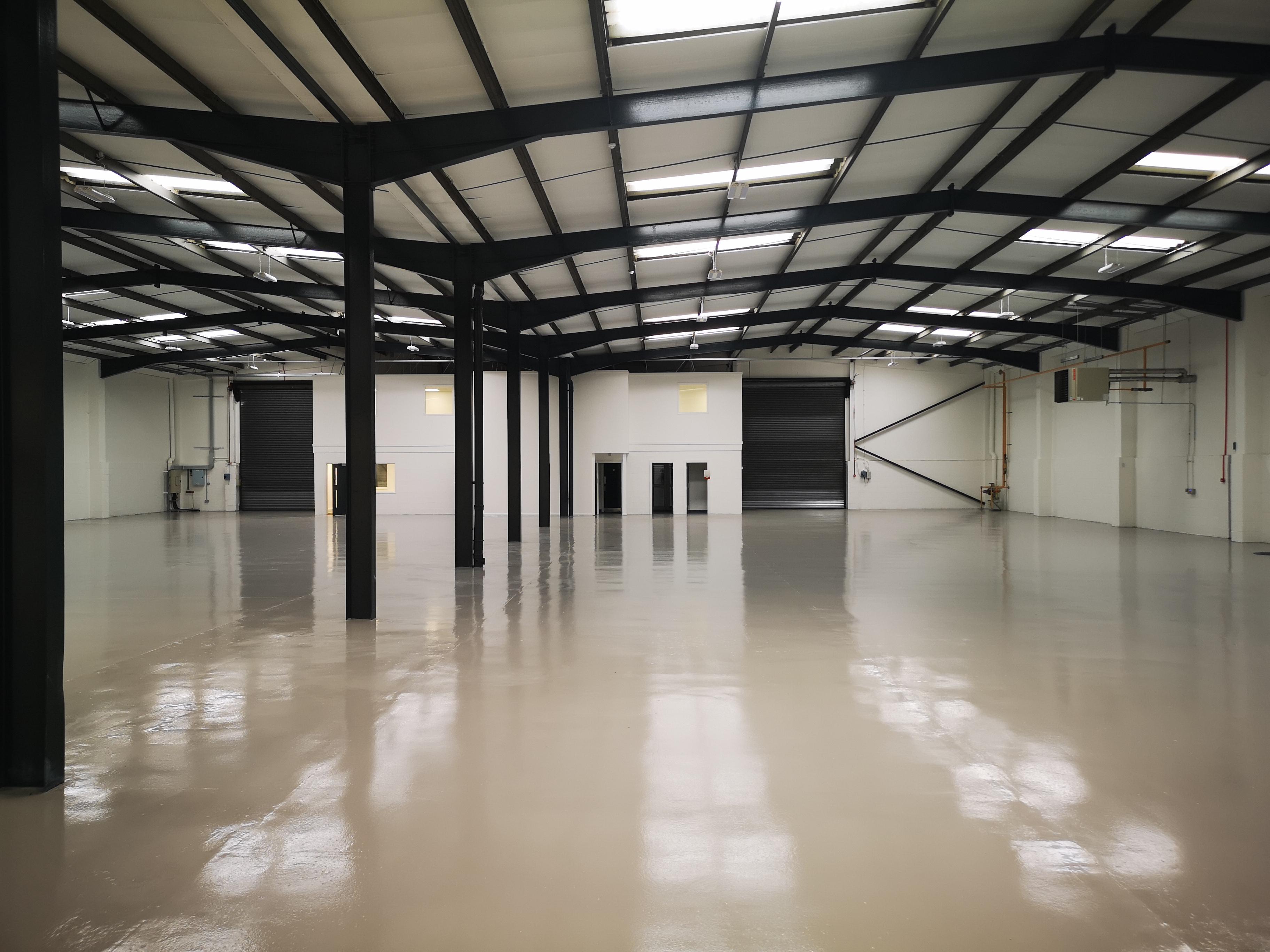Industrial Birmingham, B18 6PT - Unit 4 Hockley Industrial Estate
