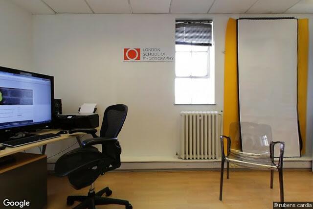 Serviced office London, EC1N 8BA - 21, Hatton Garden