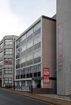 Office Preston, PR1 3NU - Guildhall House