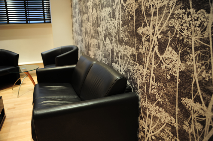 Serviced office London, SW1P 1SB - 10 Greycoat Place