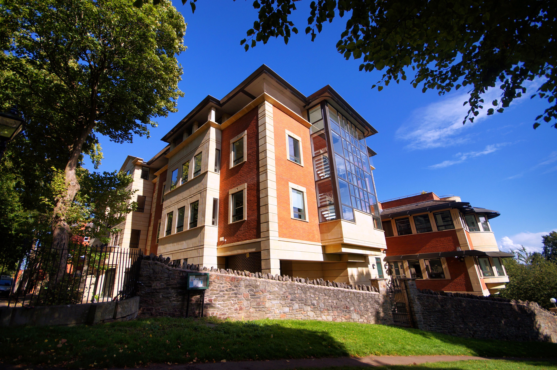 Office Bristol, BS1 5QD - 31 Great George Street
