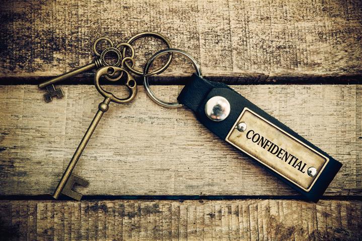 Pub Exeter, EX1 1UG - Confidential Instruction