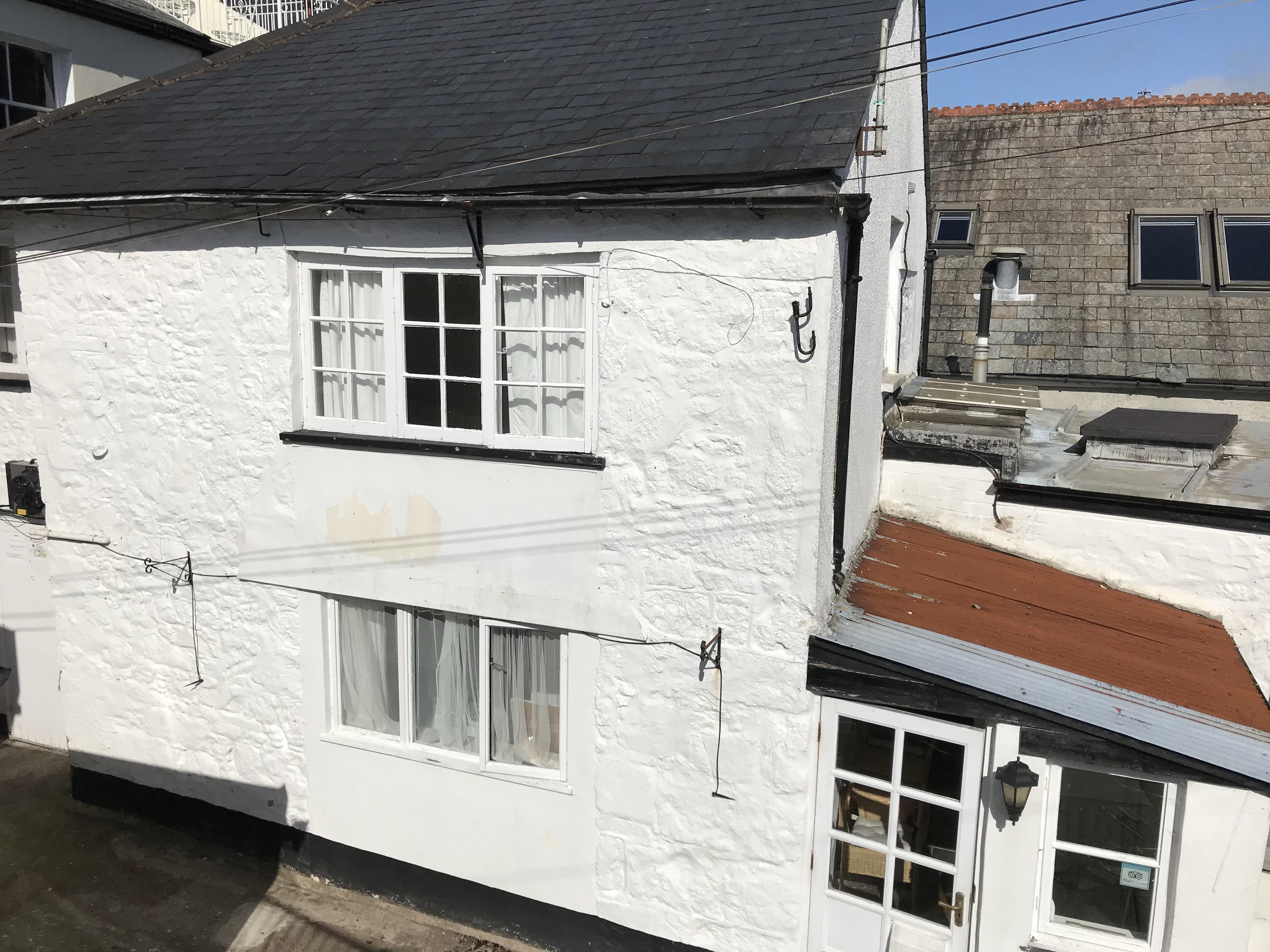 Pub Newton abbot, chagford, TQ13 8AW - Chagford Inn