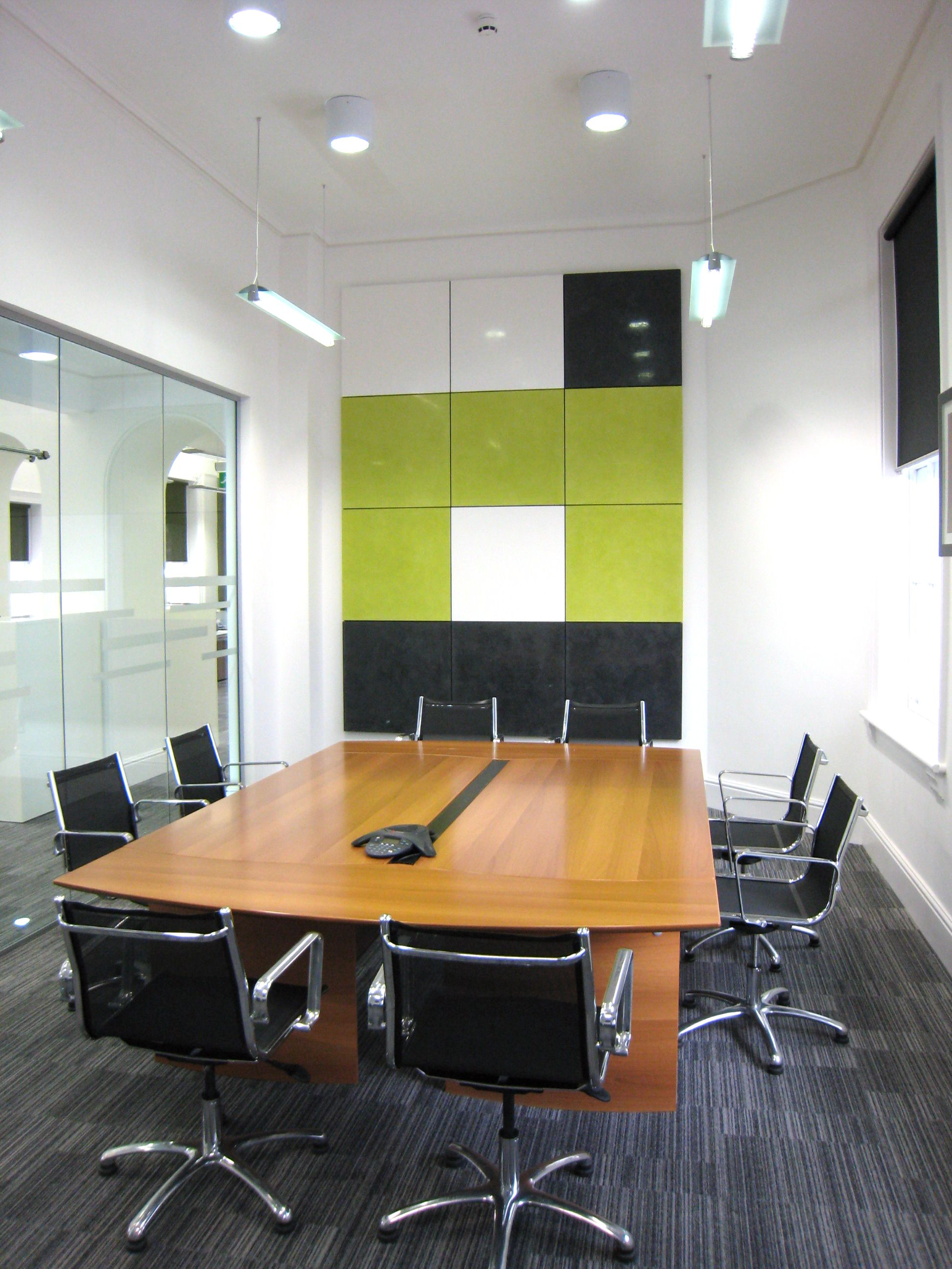 Office Birmingham, B2 5TB - 11 Waterloo Street