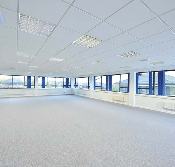 Office Chorley, PR7 1NY - Ackhurst Park Business Park