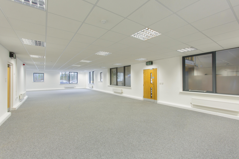 Office Preston, PR2 2YB - Albert Edward House