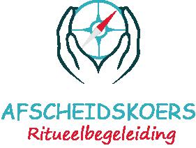 Afscheidskoers Logo Final 23 03 2