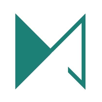 logo_solo_greenlogo.jpg#asset:47043