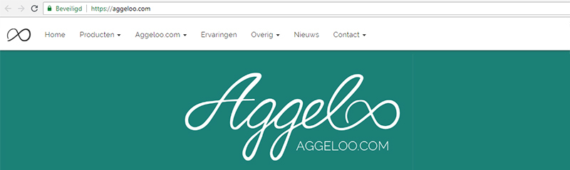 aggeloo-site.jpg#asset:138233
