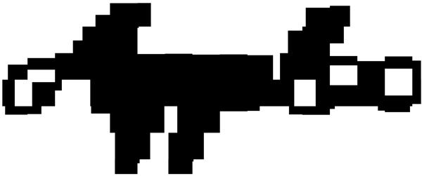 aggeloo_logo_DEF_zwart.png#asset:178