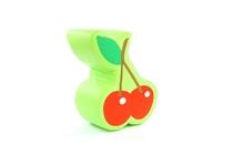 Cherry Element