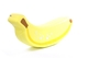 Banana Element
