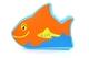 Fish Element