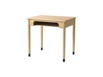 Leerlingtafel 410-serie bovenbouw 70 x 50 cm