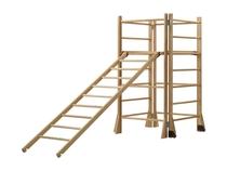 Klimgim Ladder