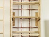 Set haken voor 3 ladders