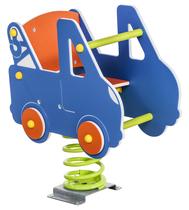 KBT | veerwip takelwagen | platanker