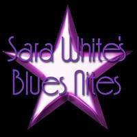 Sara White