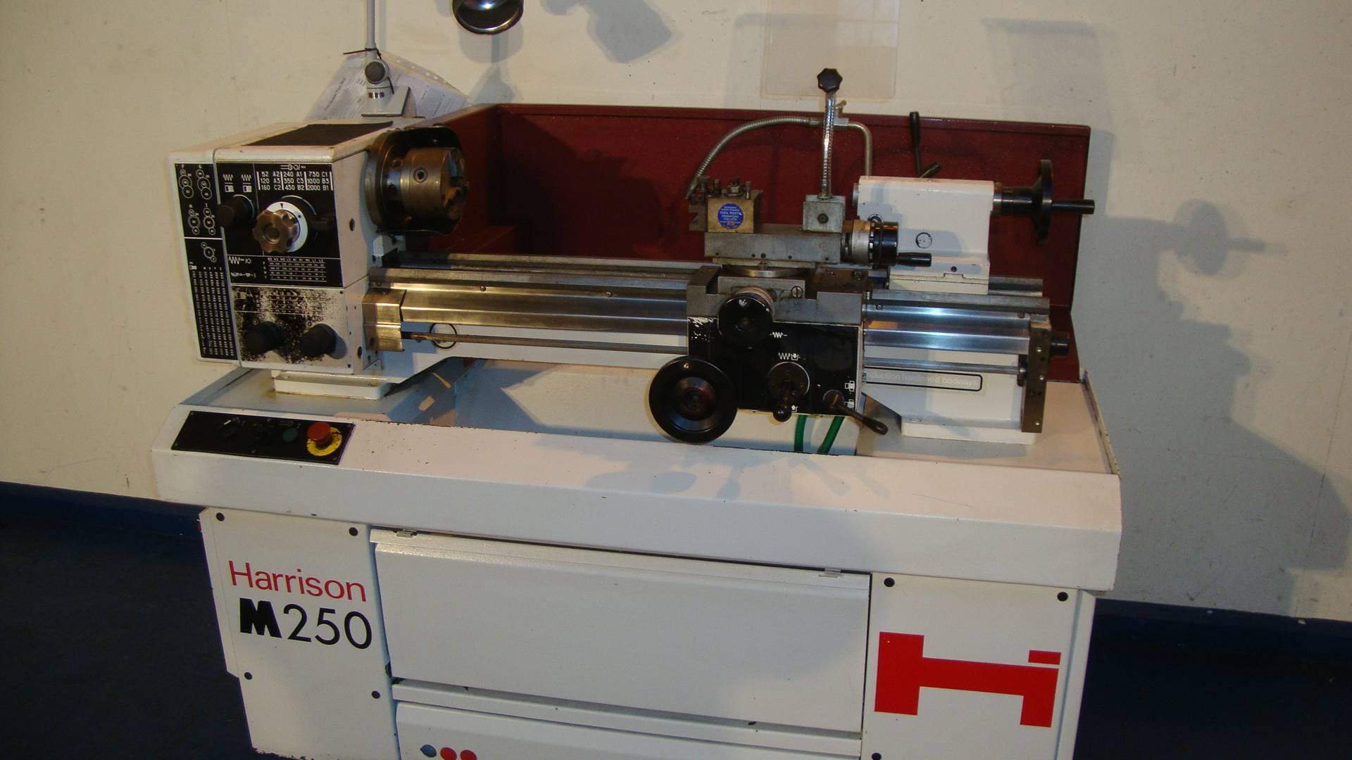 Lathe Machine Parts Operations ME Mechanical