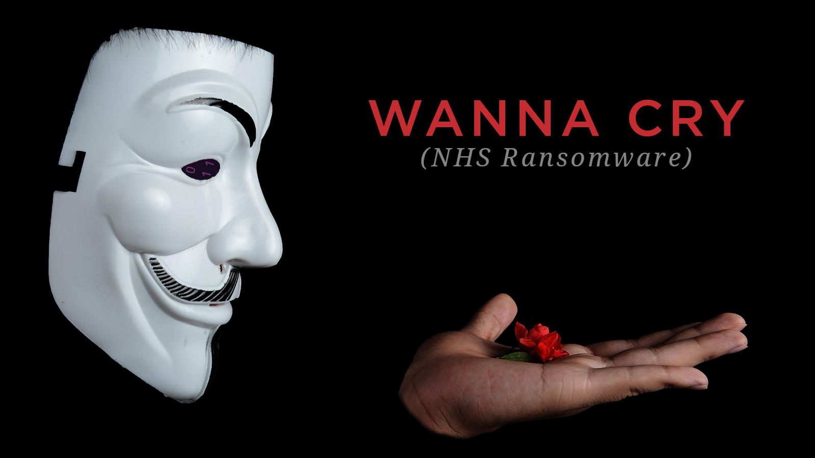 Ahead4 - Ransomware Awareness
