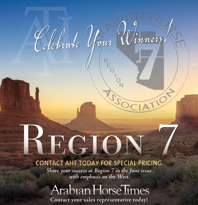 Celebrate your Region 7 Winners and Save $$!