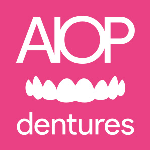 AIOP Dentures