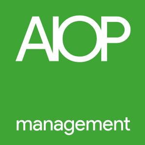 AIOP management