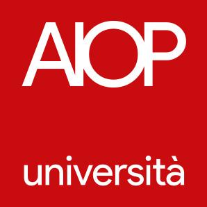 AIOP università