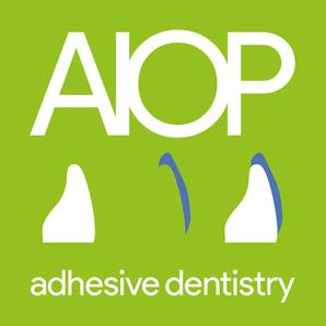 AIOP adhesive