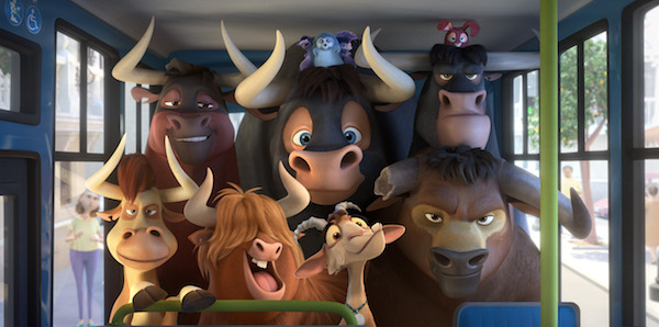 Ferdinand-Film-Still