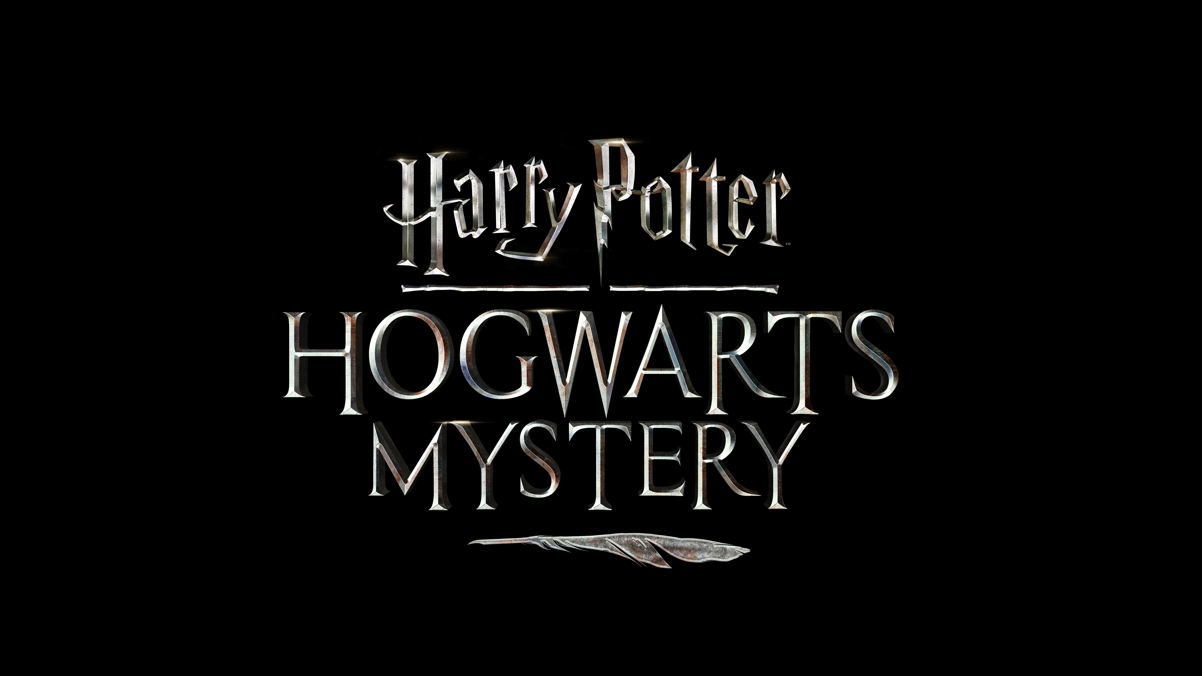 harry-potter-hogwarts-mystery