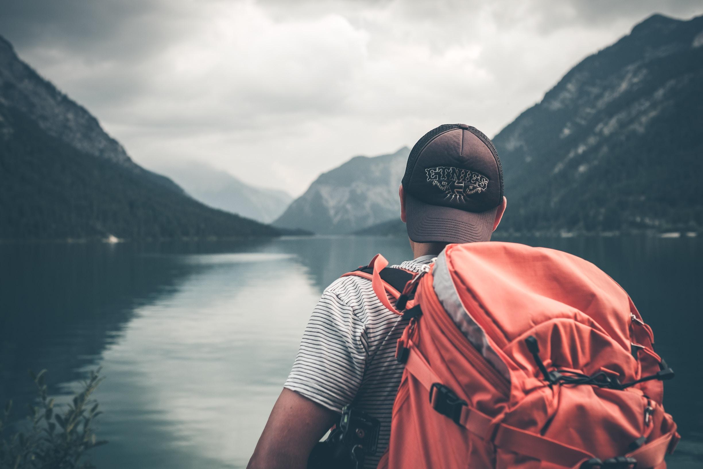 Les blogs voyage qui font rêver