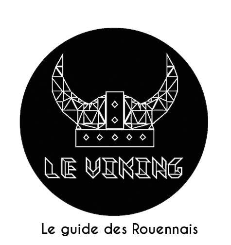 Le Viking // Bons plans sur Rouen