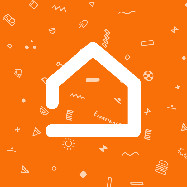 Housing Anywhere, la plateforme des logements étudiants
