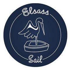 Elsass'sail // Club de voile de l'EM Strasbourg