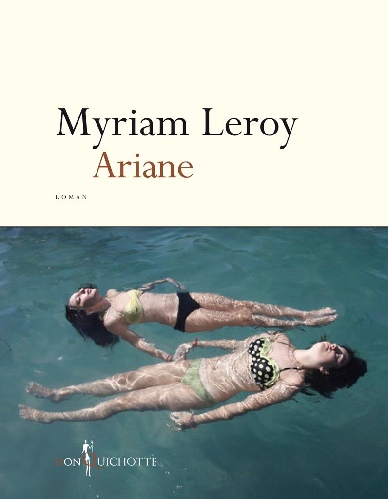 Ariane-de-Myriam-Leroy